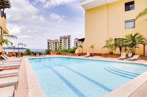 Sunset Heights 302 - Flamingo Beach, Costa Rica Vacation Rental