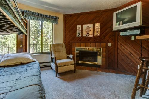 Timberbrook - B103 -  Vacation Rental - Photo 1