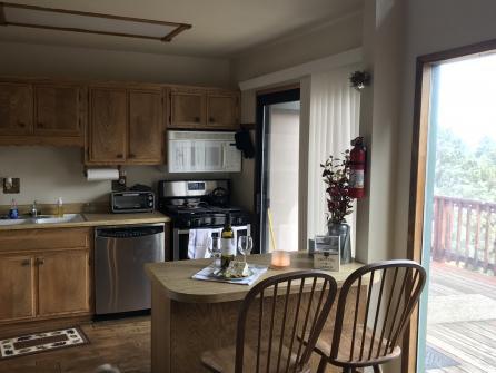 Big Bear Cabin Rentals Vacation Rentals Vacasa