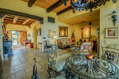 Top 42 Rancho Santa Fe Vacation Rentals From 60 Vacasa