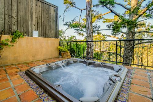 Southern California Vacation Rentals Beach House Rentals