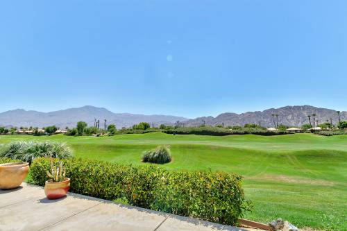 Santa Rosa Vista - La Quinta, CA Vacation Rental