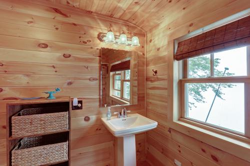 Lake Champlain Rentals Vacation Rentals Vacasa