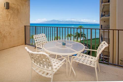 Hololani B401 -  Vacation Rental - Photo 1