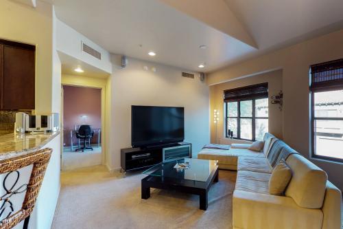 Desert Ridge - Phoenix, AZ Vacation Rental