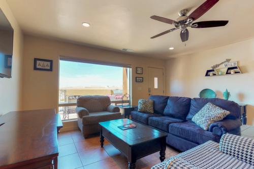 Rim Vista 7A7 -  Vacation Rental - Photo 1