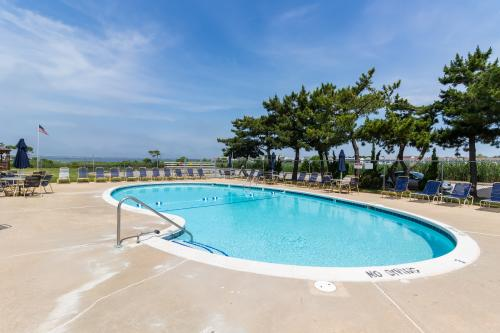 Beach Club II - Ocean City, MD Vacation Rental