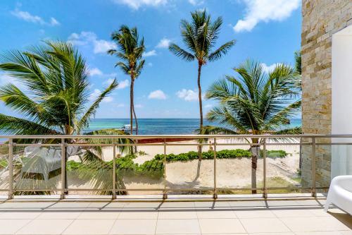 Costa Atlántica, Bávaro 202-A - Punta Cana, Dominican Republic Vacation Rental