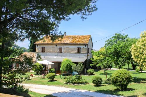 Casa Della Luna - Senigallia, Italy Vacation Rental