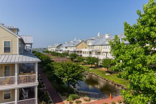 Sunset Island Stunner - Ocean City, MD Vacation Rental