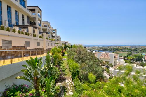 Apartamento Acosta @Flamingos - Marbella, Spain Vacation Rental