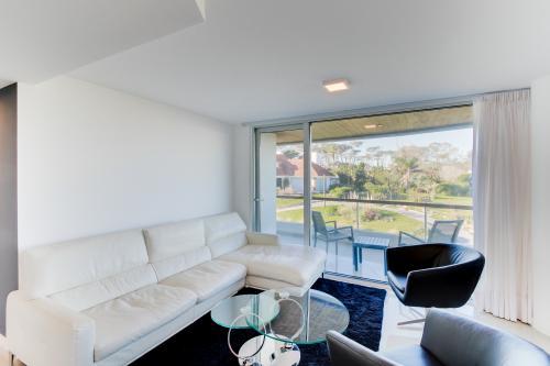 Apartamento en playa Pinares - Isabel - Punta del Este, Uruguay Vacation Rental