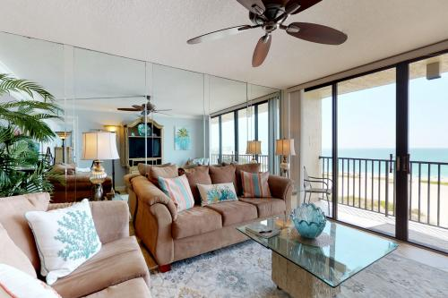 Shore To Remember - Clearwater Beach, FL Vacation Rental