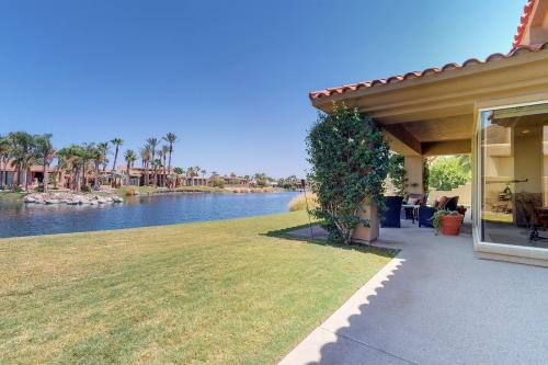 LaQuinta Luxury -  Vacation Rental - Photo 1