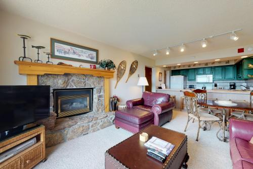 Bronze Tree Ski Retreat - Steamboat Springs, CO Vacation Rental