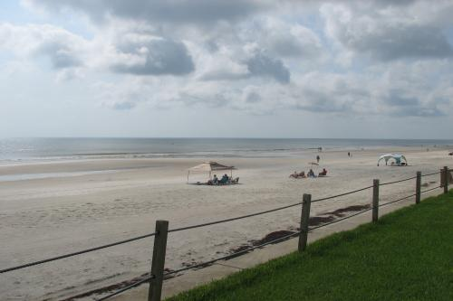 Vitamin Sea - New Smyrna Beach, FL Vacation Rental