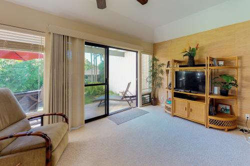 Manualoha 203 - Poipu, HI Vacation Rental