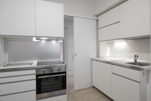 Polimi New Apartment - Milan, Italy Vacation Rental