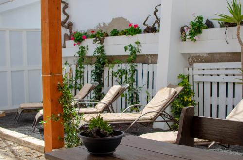 Green Studio @Lizard Complex - Playa Blanca, Spain Vacation Rental
