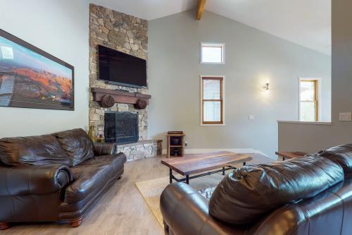 Moab Springs Ranch 9 -  Vacation Rental - Photo 1