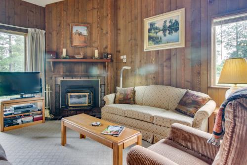 Bavaria Pagosa - Pagosa Springs, CO Vacation Rental
