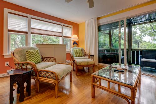 Endless Summer - Provincetown, MA Vacation Rental