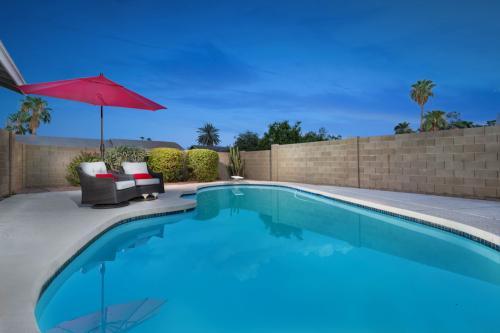 Andora Place - Phoenix, AZ Vacation Rental