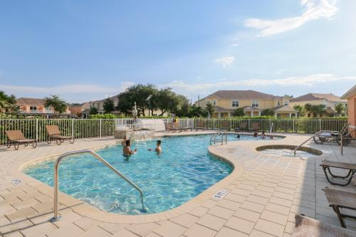 Serenity Style - Clermont, FL Vacation Rental