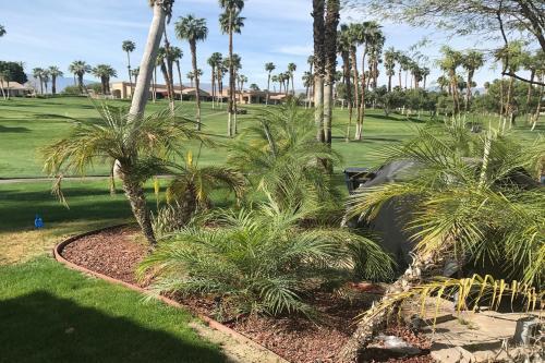 Sunny Delights - Palm Desert, CA Vacation Rental