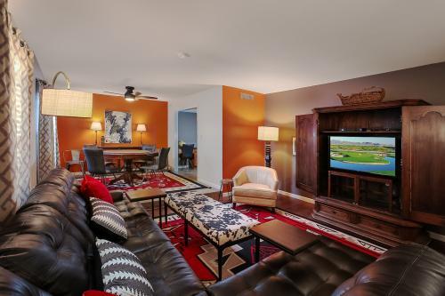 Casa Sol - Scottsdale, AZ Vacation Rental