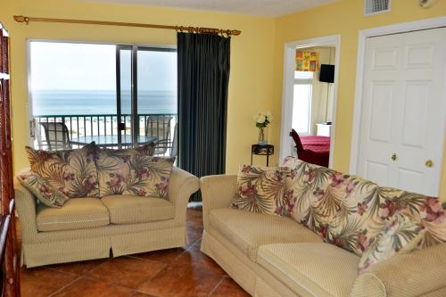 Plantation Palms #6712 - Gulf Shores, AL Vacation Rental