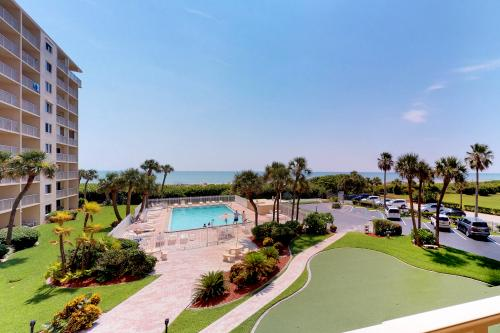 Tranquility  - Cape Canaveral, FL Vacation Rental