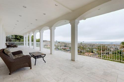 La Jolla Dream Home - La Jolla, CA Vacation Rental