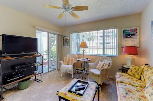 Beach Gallery - Cape Canaveral, FL Vacation Rental