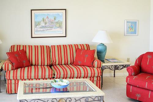 Plantation Palms #6708 - Gulf Shores, AL Vacation Rental