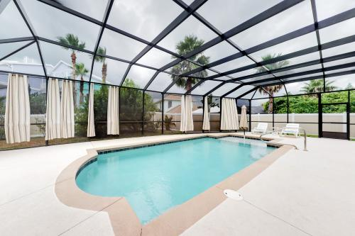Paradise at Capri - Ormond Beach, FL Vacation Rental