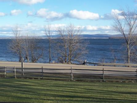 Island View Farm -  Vacation Rental - Photo 1
