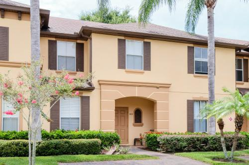 413 Verona Villa - Davenport, FL Vacation Rental