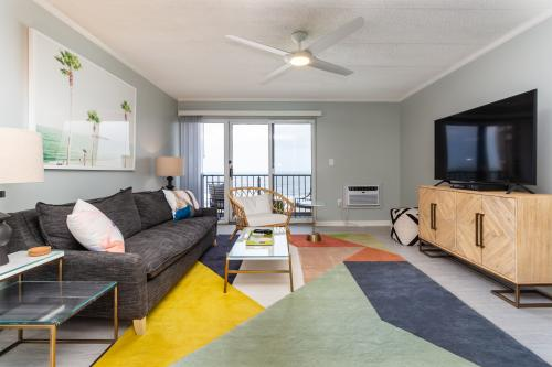 West Winds Wow - Ocean City, MD Vacation Rental