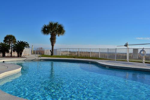 Plantation Palms #6201 - Gulf Shores, AL Vacation Rental