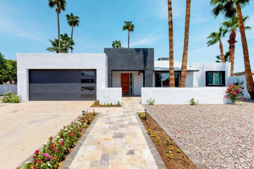 Desert Solstice - Scottsdale, AZ Vacation Rental