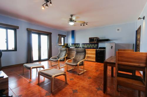 Whaleshark Suite - Placencia, Belize Vacation Rental
