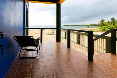 Marlin Suite - Placencia, Belize Vacation Rental