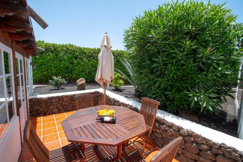 Casa Catalina I - Los Valles, Spain Vacation Rental