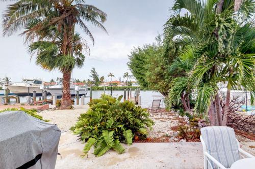 Key to Paradise - Key Colony Beach, FL Vacation Rental