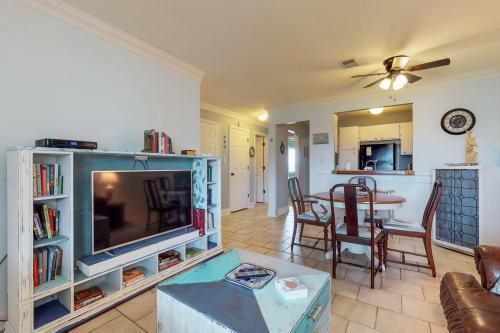 Bayview Waters: Sounds Amazing - Fort Walton Beach, FL Vacation Rental