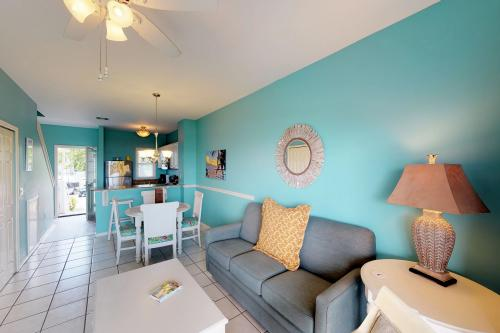 Azure Breeze - Duck Key, FL Vacation Rental