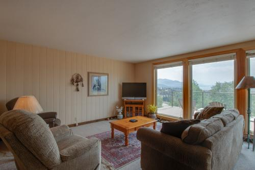 Among the Mountains  - Silverthorne, CO Vacation Rental