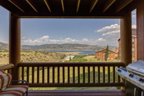Deer Valley Ski and Lake Retreat - Park City, UT Vacation Rental