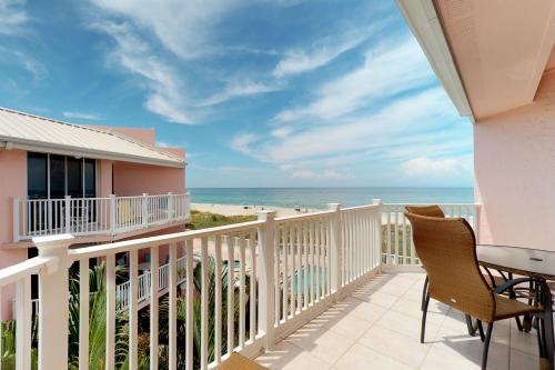 Anna Maria Island Club 40 - Bradenton Beach, FL Vacation Rental